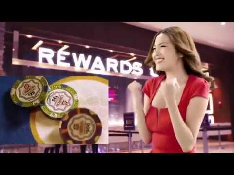 Graton Casino & Resort // Resort Campaign -- Opening Soon (Vietnamese)