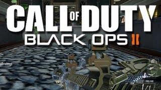 Black Ops 2 - Ninja Defuse Montage #2! (Funny Black Ops 2 Moments)