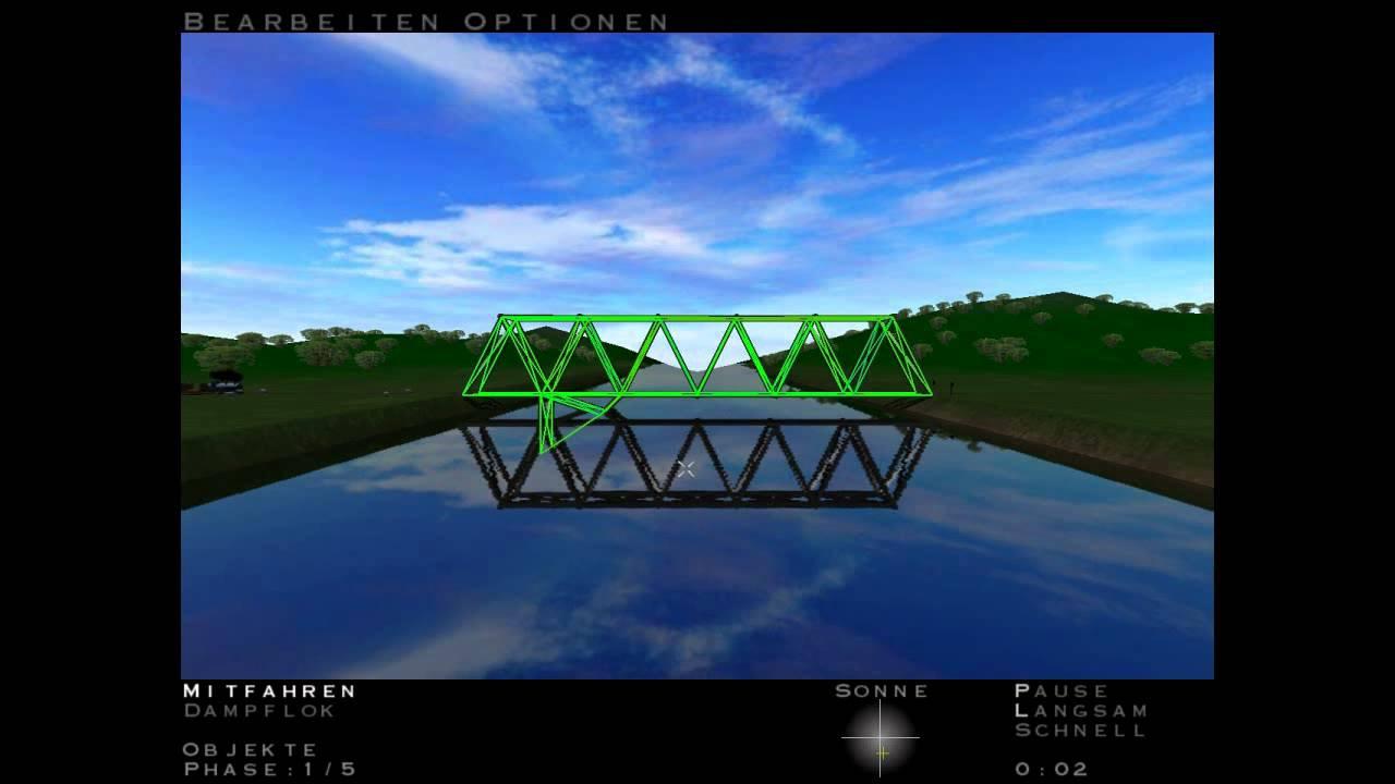 Bridge Für Anfänger