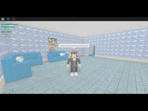 Justinxie New With A Paper Hat Official Roblox Roblox Paper Hat Roblox Robux Sale