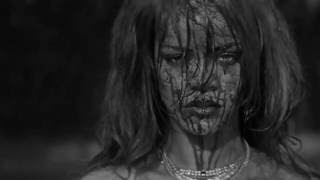 Rihanna - Needed Me (Explicit)