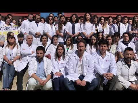 El Colegio Médico de Chile se solidariza con las protestas