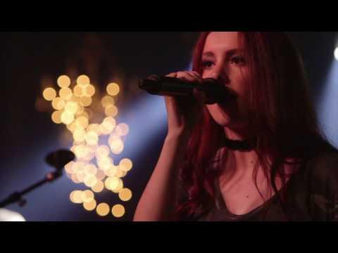 Maddie Wilson - The Basement East - Live in Nashville!