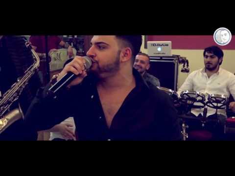 Lele - Hai cu mine live + BONUS Colaj Hit Manele Live