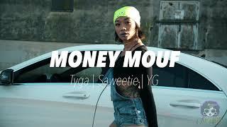 Money Mouf - Tyga ft. Saweetie & YG | Marconi Choreography | Concept Dance Video