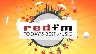 RED FM (MALAYSIA) TV SPOT MARCH 2010