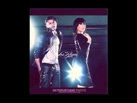 Listen Onerepublic Apologize Original Version Mp3 download
