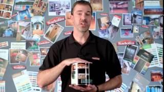 Sadolin Superdec Paint   Sadolin Superdec Opaque Wood Protection