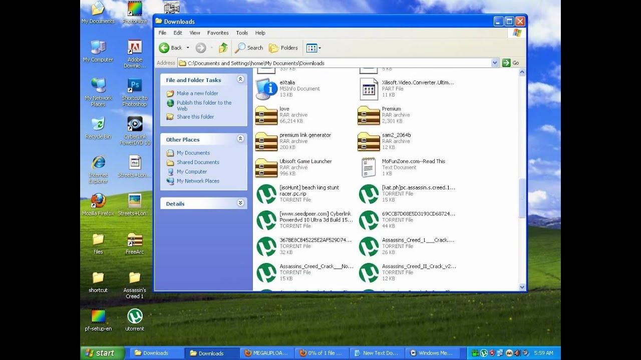 cyberlink powerdvd 10 freeware download