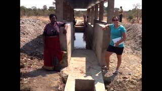 Zambia Project