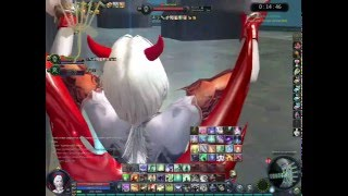 Обложка на видео о Aion Stark 3.0