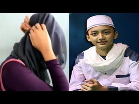 Pacar Gus Azmi, Kapan Gus Azmi Menikah ? | Vokalis Ganteng Syubbanul Muslimin
