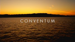 Sound Apparel - Conventum (Official Video) thumbnail