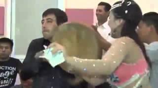 Uzbek song Узбекская песня Ноила Ганиева Лазги