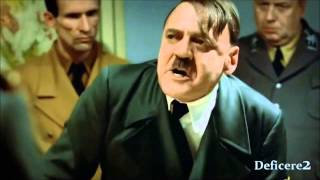 Adolf Hitler Gentleman Gentleman Remix Parody.mp3