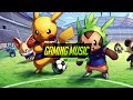 Download Gaming Music 2018 ⚽ Best Trap ● Electro ● House ● Dubstep ⚽