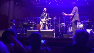A Little Bit of Everything - Dawes - Live with Baltimore Symphony Orchestra