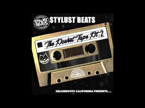 Stylust Beats - The Pocket Tape Pt. 2