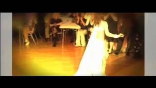 PHOTO VIDEO ALEXANDER KERT & LYDIA