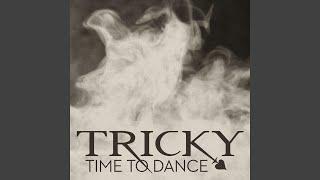 Time To Dance (Maya Jane Coles Remix)