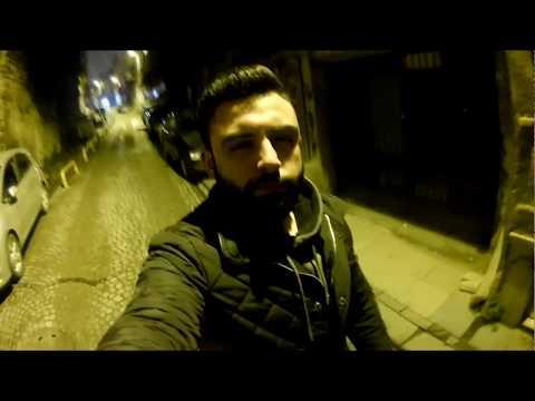 İntihAşk - Seyit ARGUM (LiveAcapella) HD #onurözcan