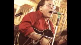 MY SONGBOOK - Charlie Santos -- Demo 3
