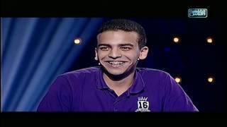 لأول مرة طلاب مصر يتنافسون على كأس البطولة الأول لبرنامج #العباقرة حصريا على #القاهرة_والناس