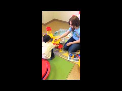 familiarity with the child on individual learning