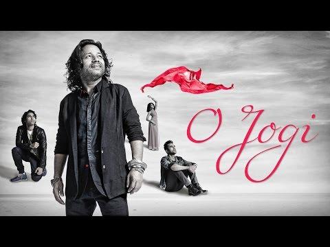 O Jogi Music Video ft Mantra | Kailash Kher | Kailasa Ishq Anokha