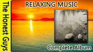 Repeat youtube video RELAXING MUSIC: