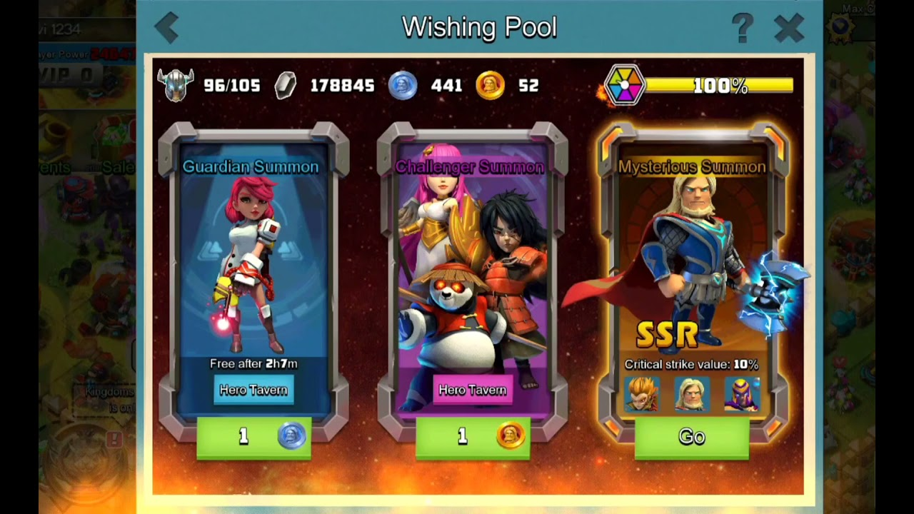 Download spend 150 gold coin in coz2 game 😱😱😱