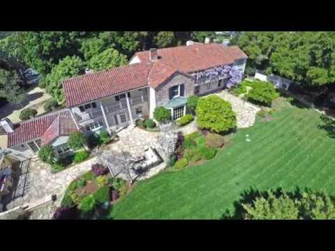 1870 UNIVERSITY AVE, PALO ALTO, CA 94301 House For Sale