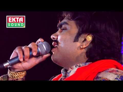 Chehar Maa No Avsar | Jignesh Kaviraj, Reena Chavada | Nonstop Gujarati Garba 2016 | FULL VIDEO