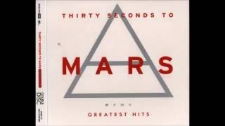 30 Seconds To Mars From Yesterday HQ FLAC