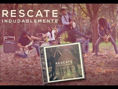 Album Completo de Rescate - Indudablemente