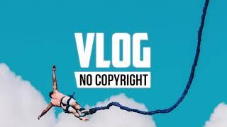 LiQWYD - Smile (Vlog No Copyright Music)