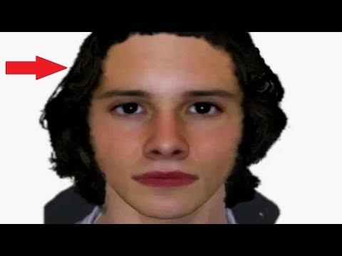 Преступник с лицом Джона Сноу взорвал сеть