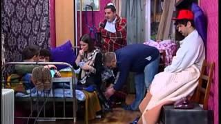 comedy show - ვიწრო ოთახი/viwro otaxi