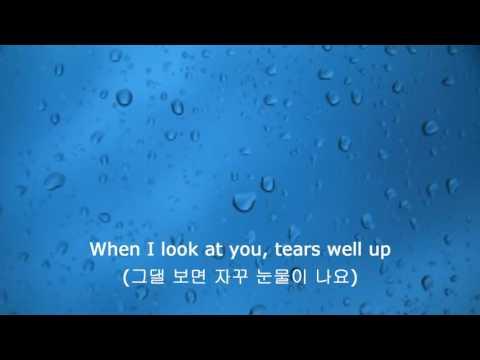 I Love You (Kim Bum Su) - 사랑해요 (김범수) (Uncontrollably Fond OST)