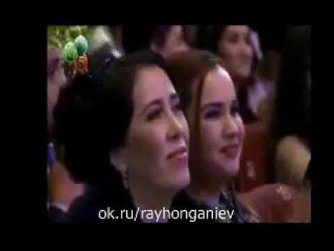 АЛИШЕР ФАЙЗ РАЙХОН МП3 СКАЧАТЬ БЕСПЛАТНО