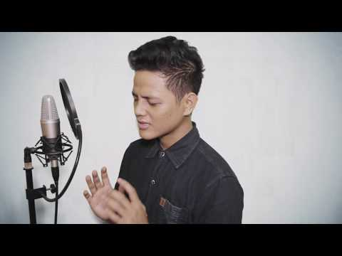 Peri Cintaku - Marcell (COVER)