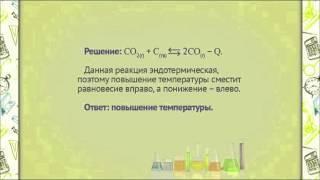 ch0508 Примеры решения задач
