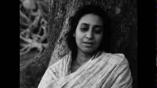 Bangla Kobita Abritti..!