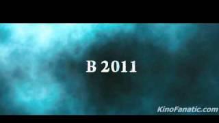 Пастырь_Priest 3D (2011) rus HD.avi