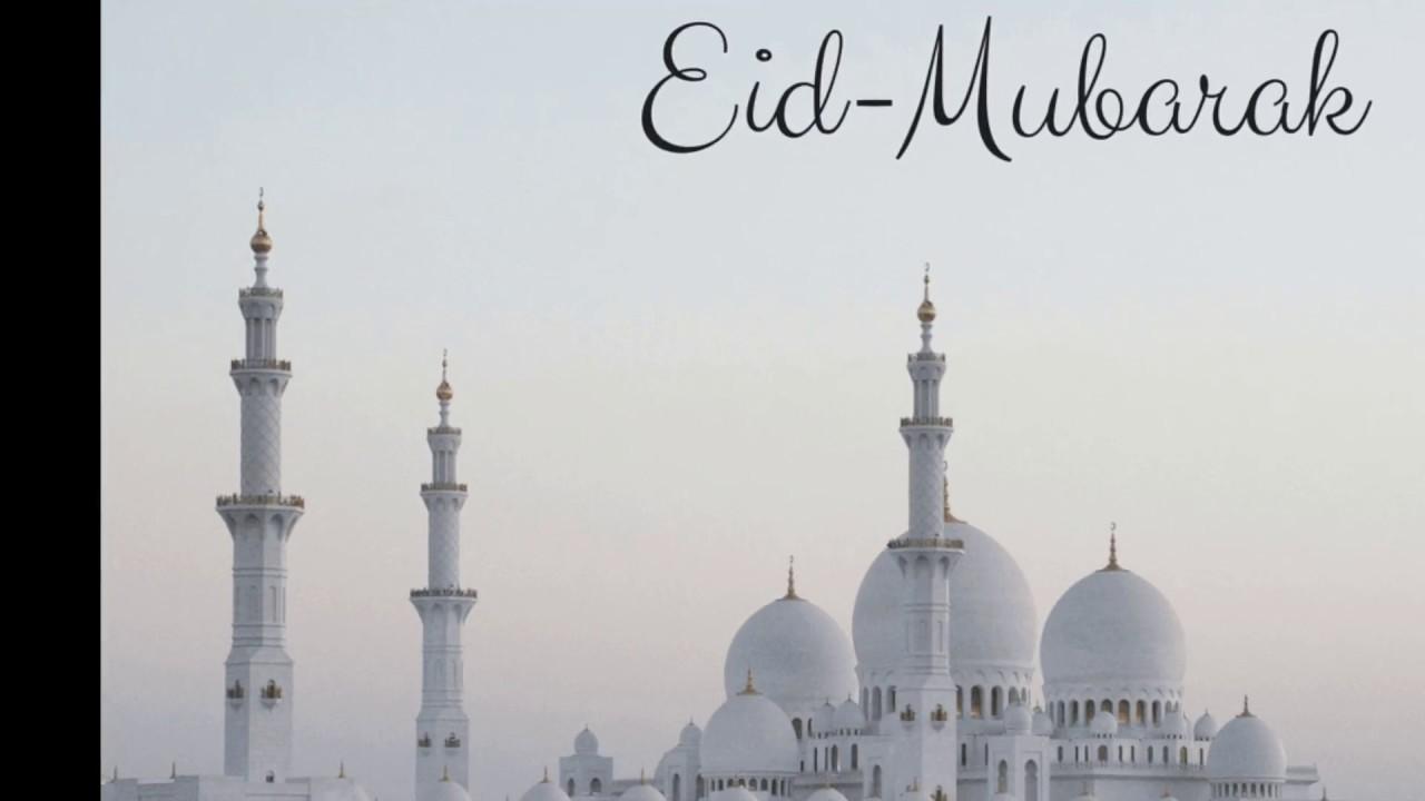 #Hajj Status #Eid Mubarak Status: #Eid Ul Adha Mubarak:#bakra eid status Eid Mubarak watsapp status