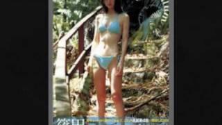 篠田麻里子の画像を集めてみました なぜかBGMがいきものがかりなんです((笑.