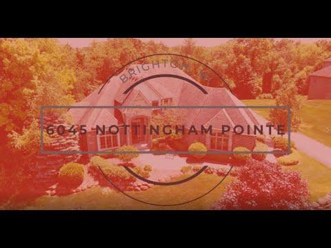 Listing: 6045 Nottingham Pointe