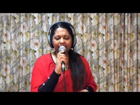 Thenum vayambum (with music)