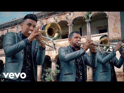 Downloand MP3, MP4 Banda Carnaval