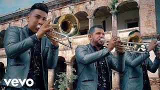 Banda Carnaval - A Ver A Qué Horas